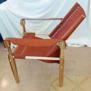 chair2_sm