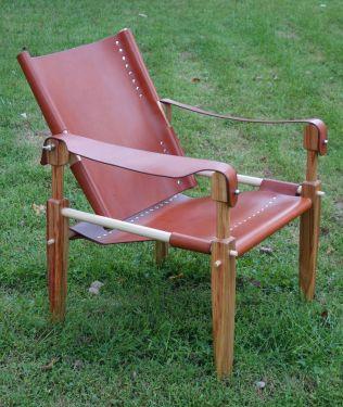 chair3_sm